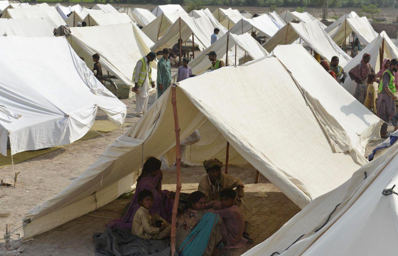 au cachemire indien des villages entiers sont emport s. Black Bedroom Furniture Sets. Home Design Ideas