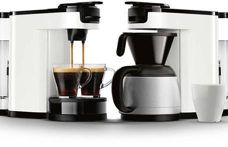 On a test pour vous 3 nouvelles machines caf - Nouvelle machine a cafe ...