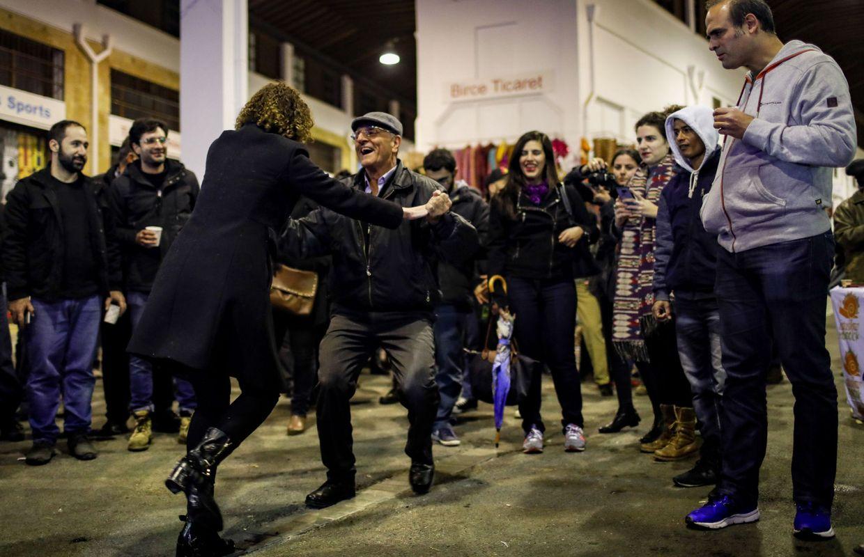 Chypre: incertitude à Genève après le rejet d'une proposition grecque