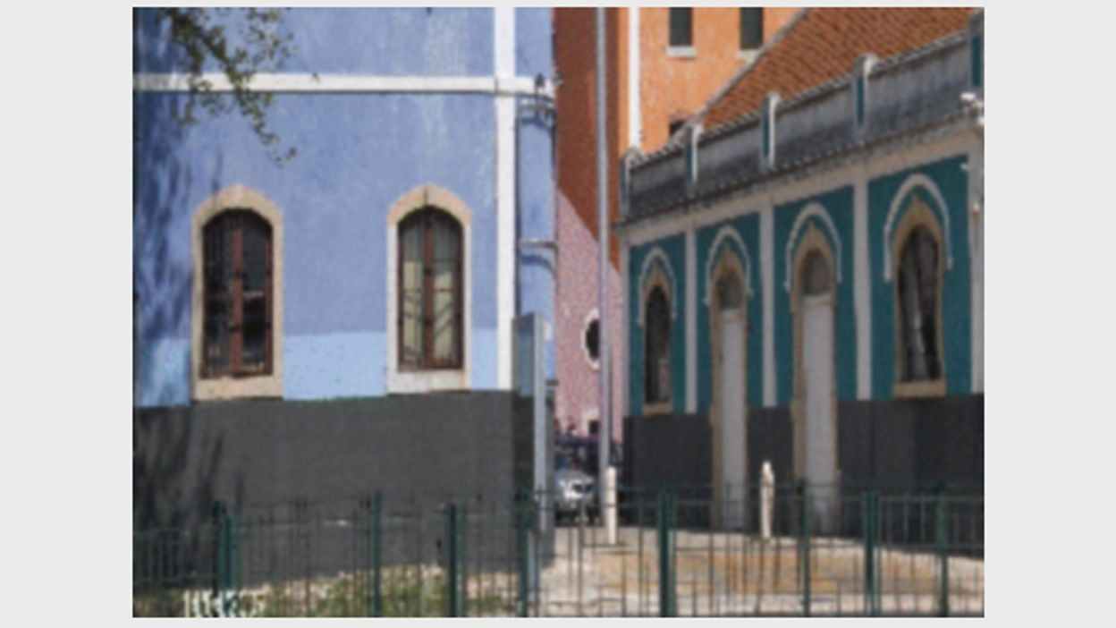 Le foyer saint gillois quadruple le loyer d 39 une locataire for Le foyer luxembourg