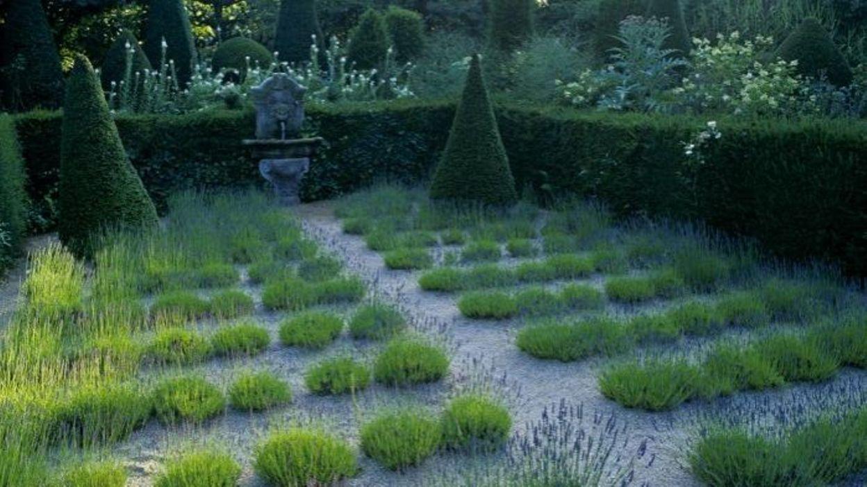 Les jardins agapanthe rtbf jardins loisirs for Jardin loisir