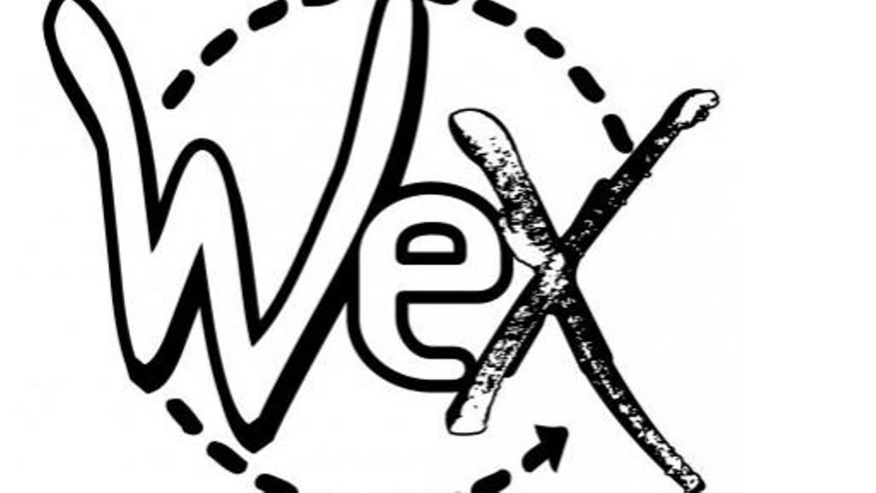 B 2 lux le 11 d cembre au wex marche en famenne for Chambre de commerce luxembourg cours du soir