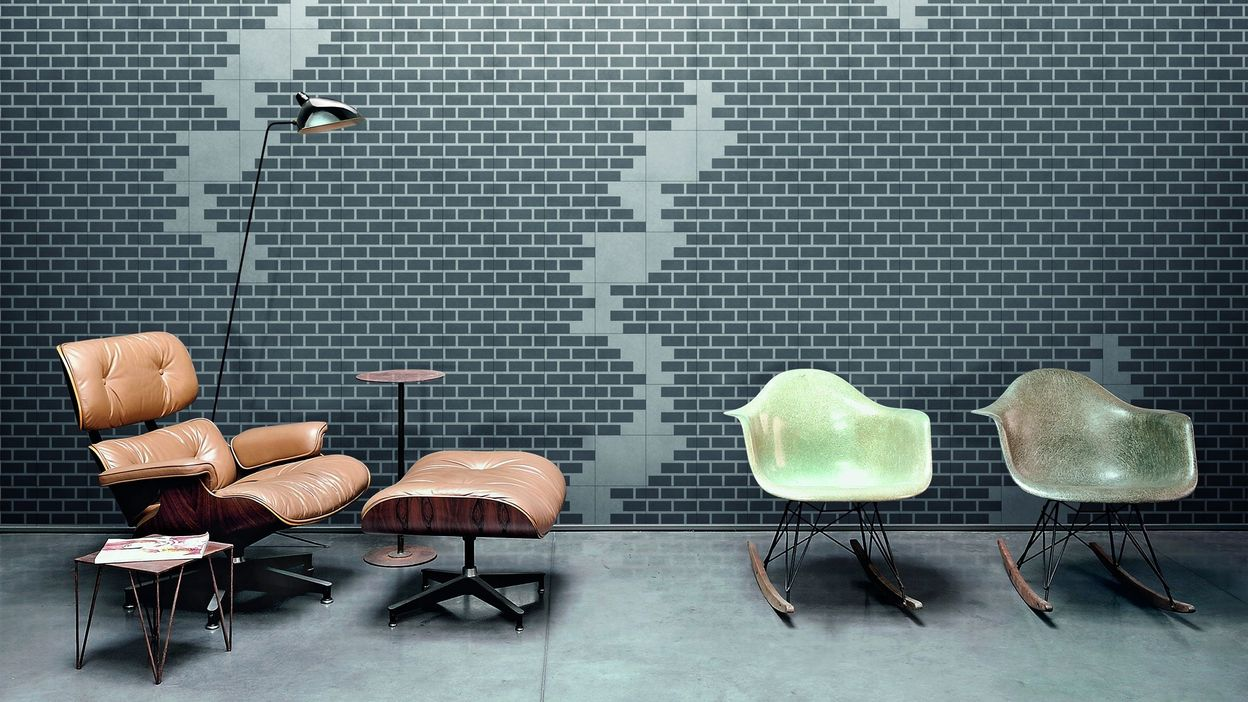 le design du canap jusqu 39 au sol. Black Bedroom Furniture Sets. Home Design Ideas