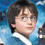 Big event pour les Potterfan !