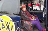 Hep Taxi ! Agnès Varda doit prendre la route !