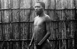 Kongo - une série documentaire en 3 épisodes