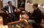 L'ambassadeur de Turquie répond aux accusations...