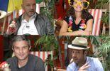 VIDEO: La RTBF TV vous souhaite un bel été !