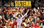 Le classique en prime : Les clés de l'orchestre et le documentaire El Sistema!