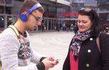 Le snapchatteur, Simon Herck, fait le buzz avec sa fausse audition