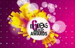 Gagnez vos places pour les D6bels Music Awards!