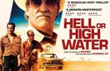 """Comancheria (Hell or High Water)"", le polar avec Jeff Bridges, chaudement recommandé !"