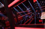 The Voice Belgique: Place aux Duels !