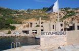 La station Stareso : un centre de recherche belge en Méditerranée