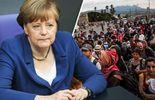 La cote de popularité d'Angela Merkel en hausse