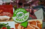 Le marché halal a le vent en poupe