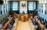 Plus de 40% des députés wallons menacés par le décumul en 2018