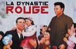 Corée du Nord , une dynastie rouge