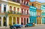 Capitale de Cuba, La Havane
