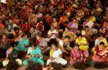 Les cheveux indiens : un marché en extension !