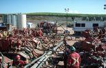 Aujourd'hui en Europe: le débat sur l'extraction du gaz de schiste est relancé par l'Allemagne