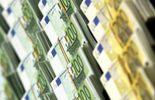 Le financement des réseaux terroristes et la lutte contre le blanchiment d'argent