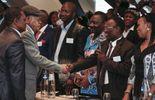 Afrik'Hebdo le 11 juin - L'opposition congolaise en conclave à Genval, bilan