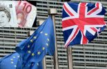 Livre sterling à la hausse après les déclarations de Thérésa May sur le Brexit