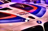 Suivez les 24 Heures de Spa en direct !