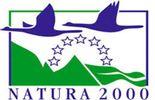 Un projet belge vainqueur du Prix européen Natura 2000