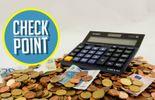 Check Point: les prix ont-ils augmenté depuis l'euro?