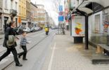 """Tristesse dans la """"Petite Anatolie"""" de Bruxelles, après l'attentat d'Istanbul"""