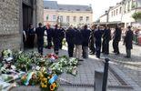Funérailles de Toots Thielemans: plus de 2000 personnes et un hommage de Barack Obama
