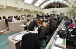 Redevance nucléaire: l'audition de la CREG provoque le report des travaux au parlement