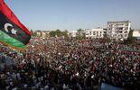 Le + de Matin Première - Déception 5 ans après la chute de Khadafi