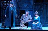 """Un été à l'opéra : """"Fidelio"""" de Beethoven à l'Opéra Royal de Wallonie"""