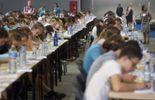 Médecine: Marcourt confirme qu'il y aura un examen d'entrée dès 2017