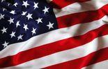 Journée spéciale USA: comment en est-on arrivé là ?