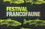 Festival Francofaune, Bruxelles, du 6 au 16/10