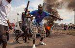 Comment expliquer ces violences en République Démocratique du Congo ?