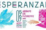 Le Festival Esperanzah! fête ses 15 ans ! (5, 6 et 7/8)