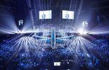 Les 26 finalistes du Concours Eurovision de la Chanson !