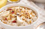 Le petit déj vitaminé: la crème Budwig!