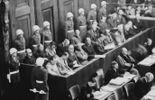 Nuremberg, 70 ans après...