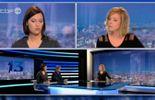 Les médias ont-ils bien couvert les attentats de Bruxelles ?