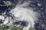 L'ouragan Matthew passe en catégorie 4 et menace la Jamaïque