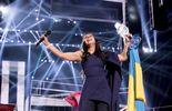 L'Ukraine remporte l'Eurovision, Laura termine 10ème !