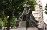 Walthère Frère-Orban, un libéral qui a marqué la Belgique du XIXè siècle