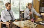 """REVOIR l'intégralité de """"True Detective"""" gratuitement"""