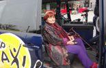 """Agnès Varda dans Hep Taxi ! :""""Vous avez aimé votre vie?"""""""
